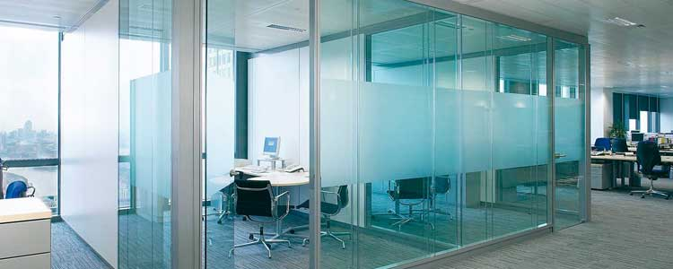 Aluminium Services in Mumbai