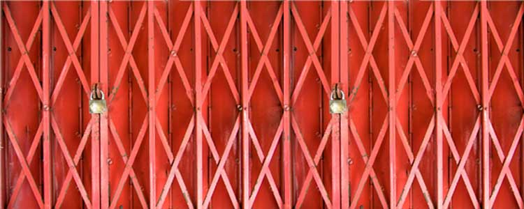 Collapsible Gates Services in Mumbai