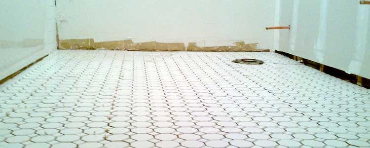 Floor Tiling Services in Mumbai