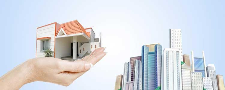 Hire A House Services in Mumbai