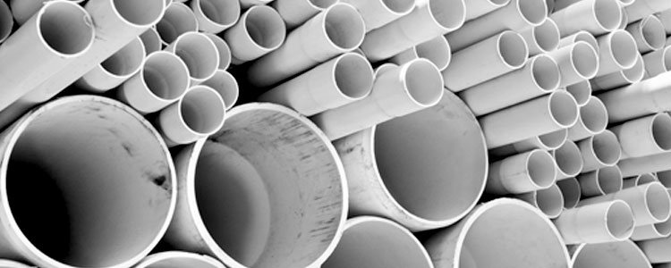 PVC Pipe Plumbing Services in Mumbai
