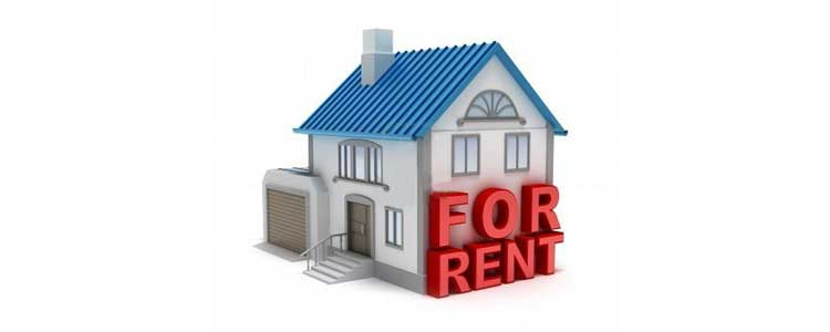 Rent Your House Services in Mumbai