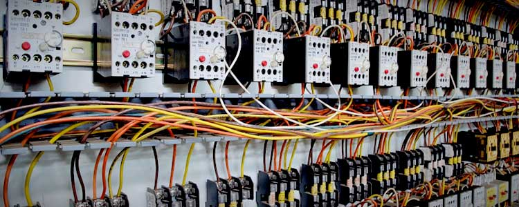 Residential Wiring Services in Mumbai