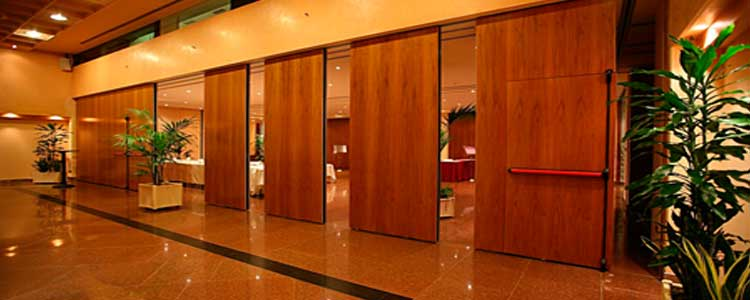 Wooden Services in Mumbai