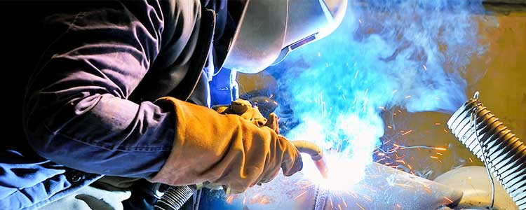Fabrication Contractor in Mumbai