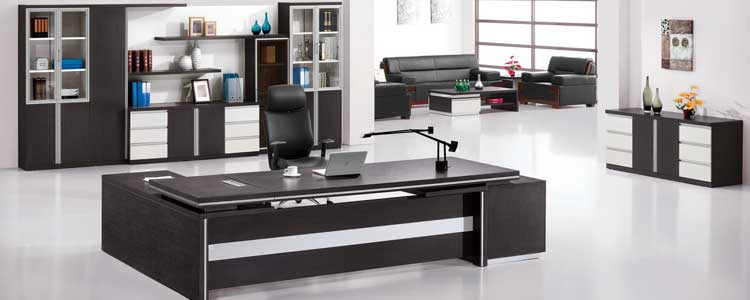 Furniture Contractor in Mumbai