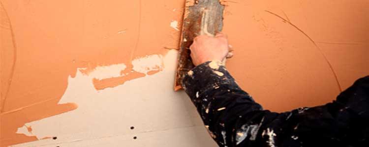 Lighting Basement Washroom Stairs: Best Water Tank Repairing Services